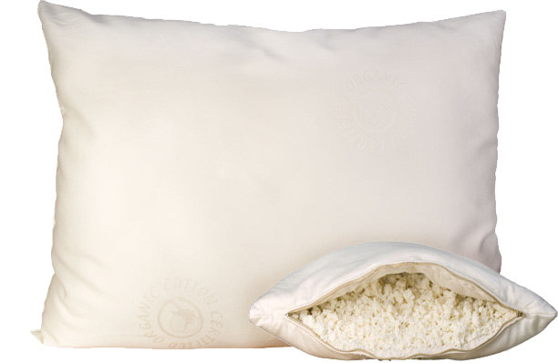 shredded latex wool pillow omi.jpeg