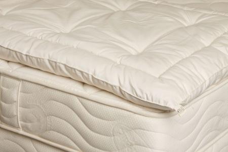 wooly lite pillow top omi.jpg