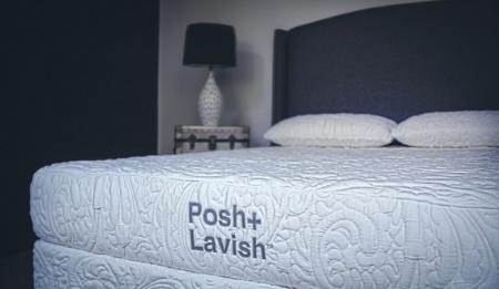 posh+lavishrelax