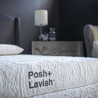 posh+lavishrestore