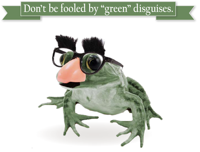dont-be-fooled-greenwashing