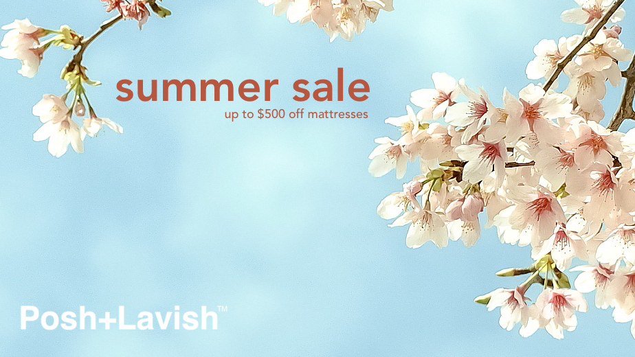 p&l summer sale 2018