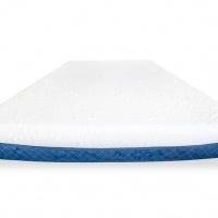 dallas natural mattress direct nirvana