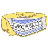 pocket coil