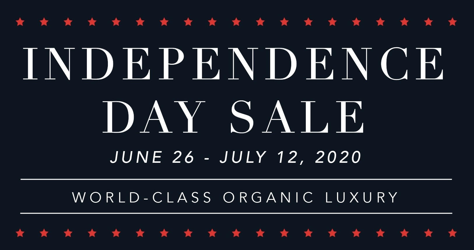 independence day sale 2020 dnm