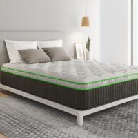 kiwi bedroom rendering