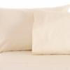 organic cotton sheet set pic 2