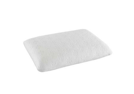 classico smart plus standard pillow