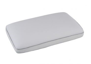 superiore maxi shaped pillow