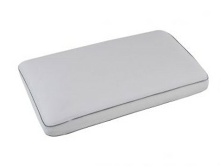 superiore standard shaped pillow