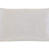 mylatex pillow sleep and beyond