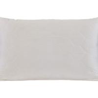 mywooly pillow sleep and beyond