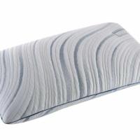 magnigel deluxe standard pillow1